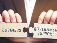 Concept%20of%20government%20support%20to%20local%20businesses